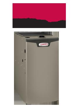 lennox-furnace